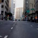 Endereços mais bizarros do Brasil