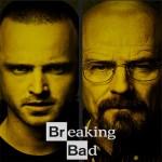 Saudades de Breaking Bad!? Confira algumas Curiosidades!