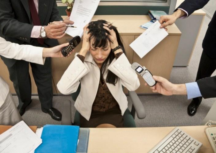 mercado-de-trabalho-stress2