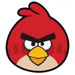 Angry Birds na Rússia se joga assim!