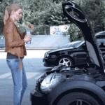 Da série: As mecânicas