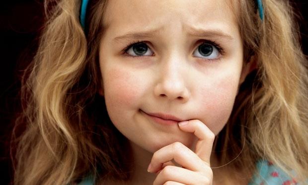 como-responder-as-perguntas-dos-filhos-39842