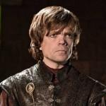 12 Curiosidades que provavelmente você não sabia sobre a série Game Of Thrones