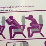 Em caso de emergência…