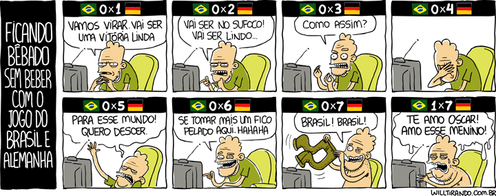 brasil-alemanha-tirinha