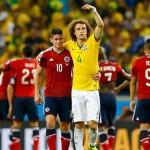 Futebol é Respeito