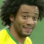 7 pecados capitais que o Brasil cometeu nessa copa