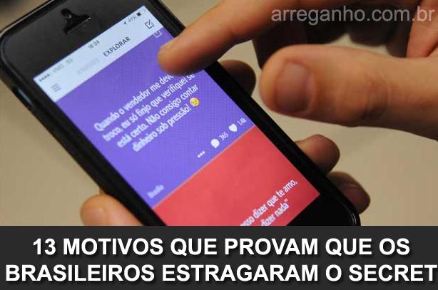 13-motivos-que-provam-que-os-brasileiros-estragaram-o-secret