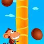 Conheça o Coconut Climb, o jogo para celular mais viciante que Flappy Bird