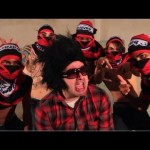 Bruno Malz – The Pirata Song | Paródia Bruno Mars – The Lazy Song