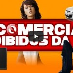 10 comercias que foram proibidos para a TV