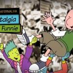 Nostalgia – Doug