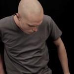 O Famoso Zombie Boy Sem Nenhuma Tatuagem? Sim, Isso Aconteceu