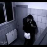 O Que Acontece Quando Se Nega Fogo a Uma Garota?