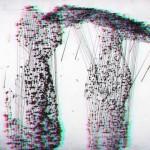 Um Clipe Criado Com Imagens Capturadas Pelo Kinect