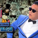 Videos virais – Nostalgia