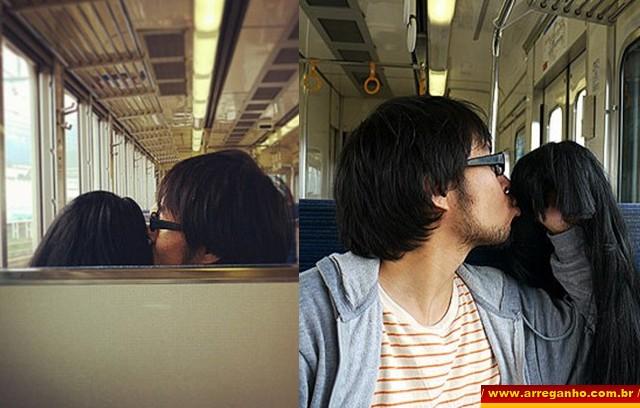 10 pessoas que pensam que vão passar o Dia dos Namorados namorando
