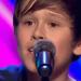 Menino de 14 anos surpreende jurados do X-Factor com voz incrível