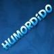 humordido