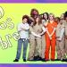 50 fatos sobre a série Orange is The New Black que provavelmente você não sabia
