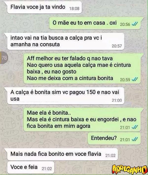 flavia-f1eia