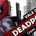 Vale a pena assistir o filme Deadpool?