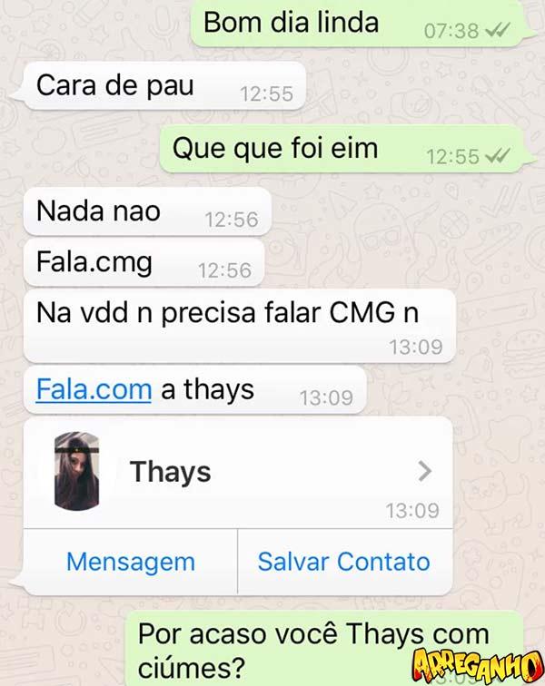 fala-com-a-thais
