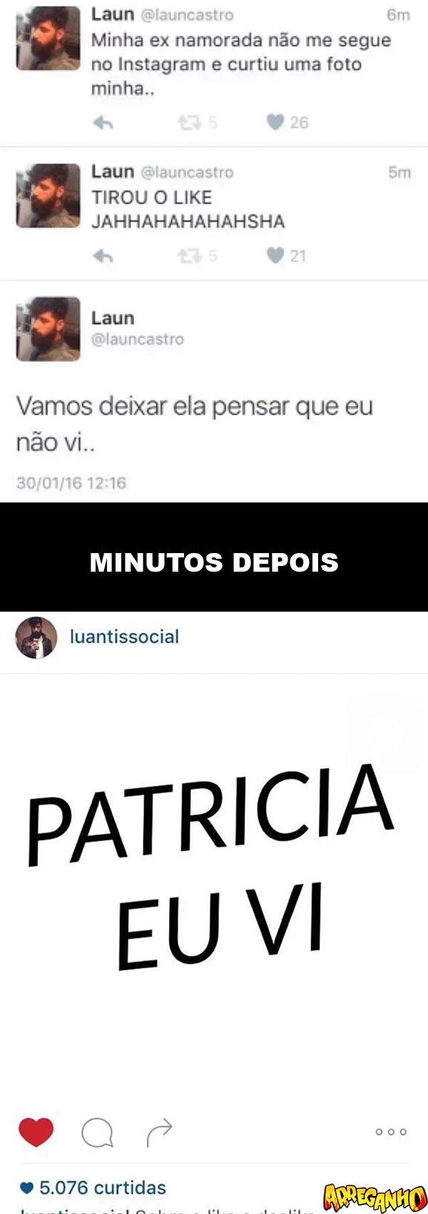 patricia-eu-vi