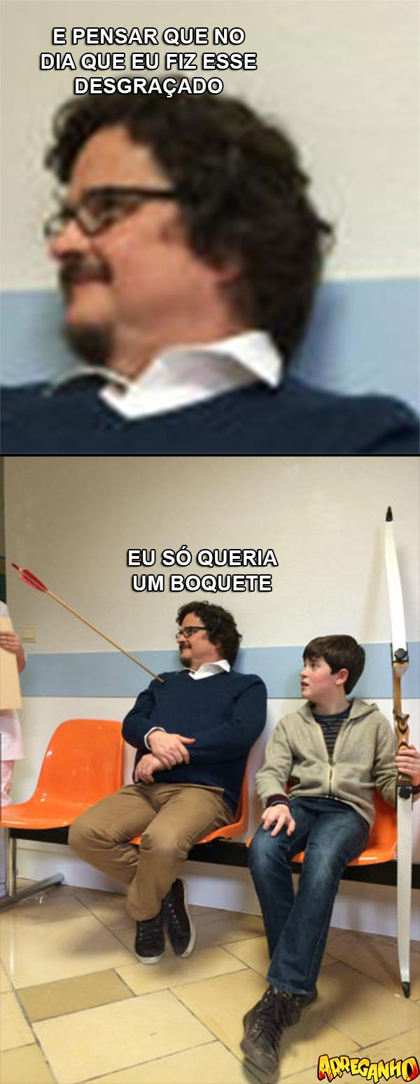 boquete2