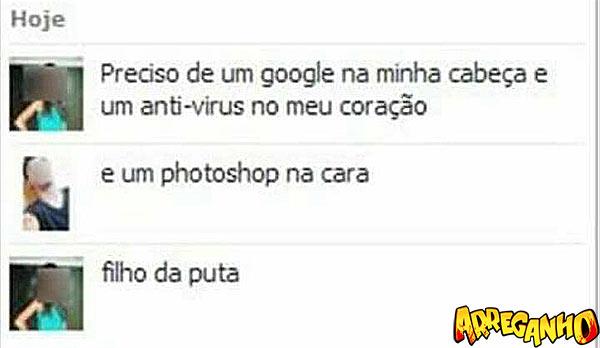 photoshop-na-cara