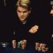 7 filmes que todos os amantes de casino deveriam ver