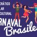 Curiosidades sobre o Carnaval brasileiro que talvez você não conhecia