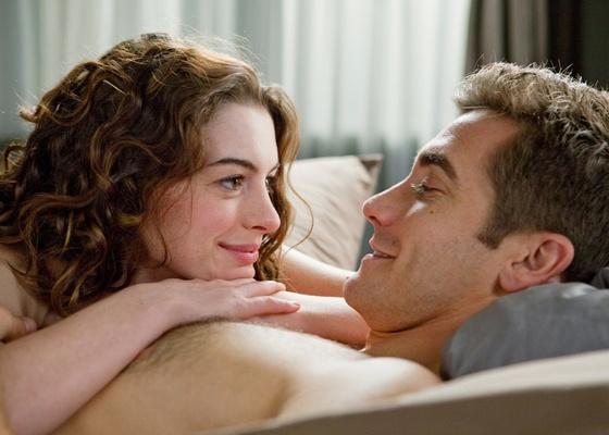 10 Melhores Cenas de Sexo do Cinema e 2 Não Tão Boas Assim