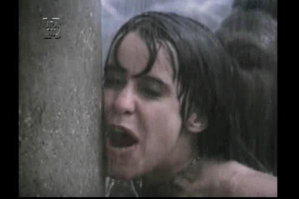 Bonitinha Mas Ordinária (1981)
