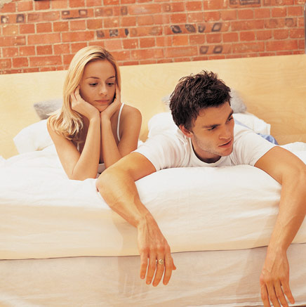 Seis Tipos De Mulheres Que Os Homens Detestam