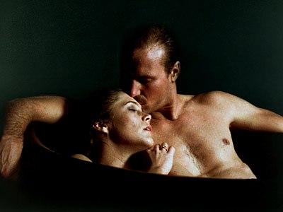 Corpos Ardentes (1981)