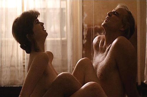 O Último Tango em Paris (1972)