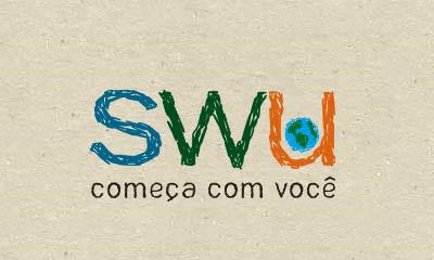 Veja A Provável Lista Do SWU 2011