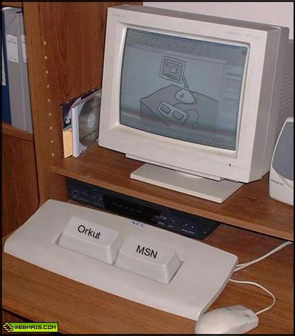 Computador do Jovem Brasileiro