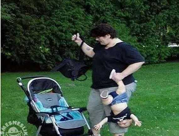 Os Piores Pais do Mundo 40