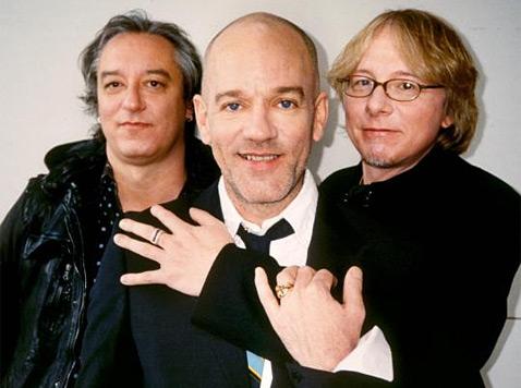 A Banda R.E.M. Anuncia Seu Fim Após 31 Anos De Carreira 02