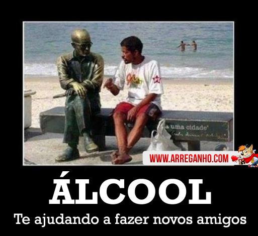 Àlcool