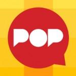 Portal Pop – 10 anos e de Cara Nova