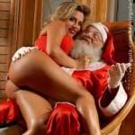 Você Noel 2012 – Adote uma Cartinha e Faça uma Criança Feliz