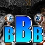 BBBOSTA 2013 - VIDA REAL
