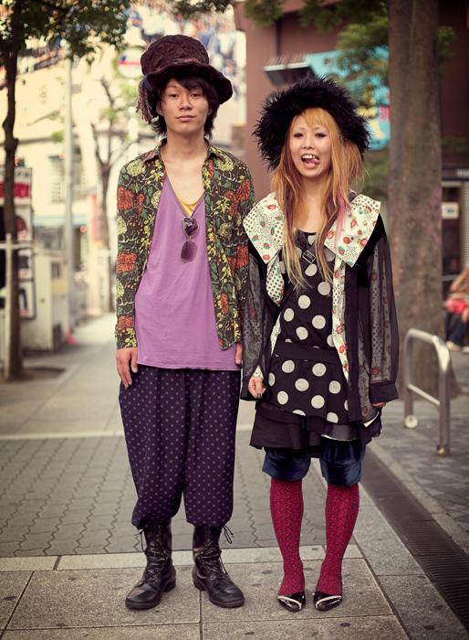 Esquisitices Fashion Week: é feio, mas tá na moda #11