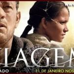 Promoção de Cinema: Ingressos Para o Filme A Viagem