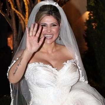 10 Razões Para não se Casar!