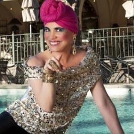 Regina Duarte: de atriz a meme de internet