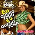 A Evolução da Música Brasileira